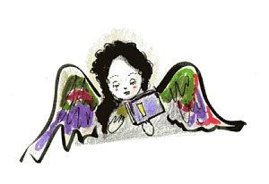 angel-book1.jpg
