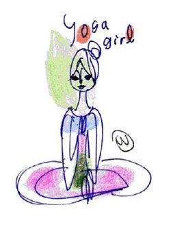 yogagir2.jpg